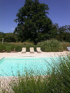 loire valley cottages, cottage loire valley, loire valley accommodation, loire valley holiday, Loire valley Gites